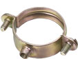 SINGLE RING CLAMP SINGLE RING CLAMP